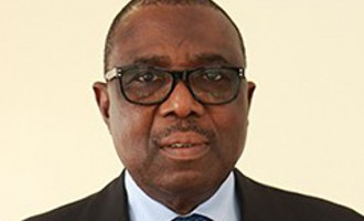 Manufacturing sector needs electricity to grow, says Ebi, Fidelity Bank chairman