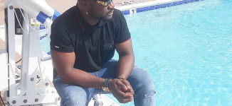 Harrysong 'getting help for depression' after Instagram post about death