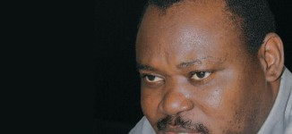Newswatch directors: Jimoh Ibrahim trying to own shares of a company he never paid for
