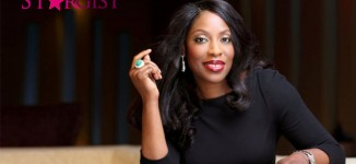 Mo'Abudu to speak at 'Creative Nigeria Summit'
