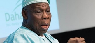 'A man with anti-democratic credentials' — coalition asks UN to cut off ties with Obasanjo