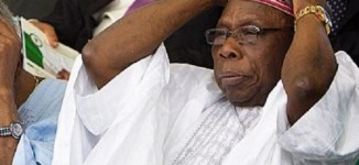 Oyo shuts down Obasanjo Farms over levy default