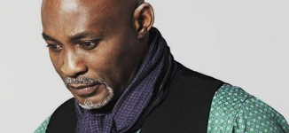 RMD: Many wonder why I didn't start a 'wealth acquisition career' in govt