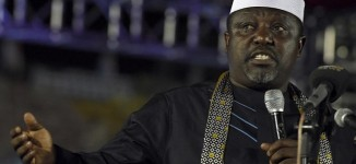 One week, two dramas: Who will save Okorocha from himself?
