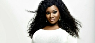PHOTOS: Toolz launches lingerie line for plus-size women to 'feel confident'