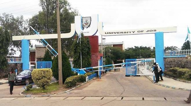 Tension heightens in Plateau as gunmen 'invade' UNIJOS