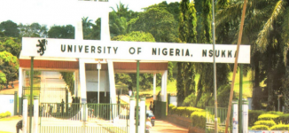 UNN holds second convocation in a year, produces 132 first class graduates