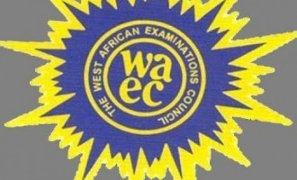 WAEC bans Imo schools where officials were 'locked out', supervisor assaulted