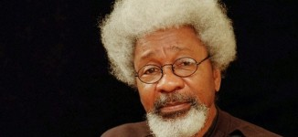 Wole Soyinka @84: A birthday dialogue