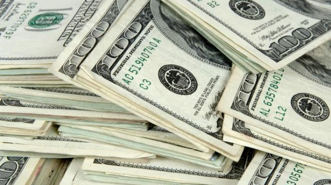 CBN injects $195m into forex market as naira maintains stability