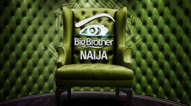 Image result for Big Brother Naija back for third season, winner to earn N45m