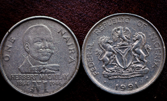 Reps say NO to use of coins as legal tender
