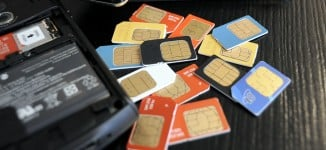 ID card rule hurting SIM replacement rate, telecom operators lament