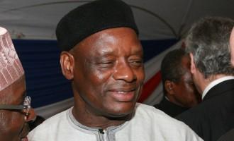 Police 'smash' criminal gang that 'kidnapped' former minister