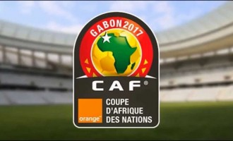 Abel Baba only Nigerian referee listed for AFCON 2017