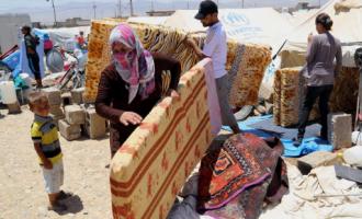 How Algerian govt arrested and expelled hundreds of refugees