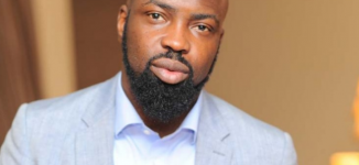 Audu Maikori, Gifty Powers top Google search of Nigerians