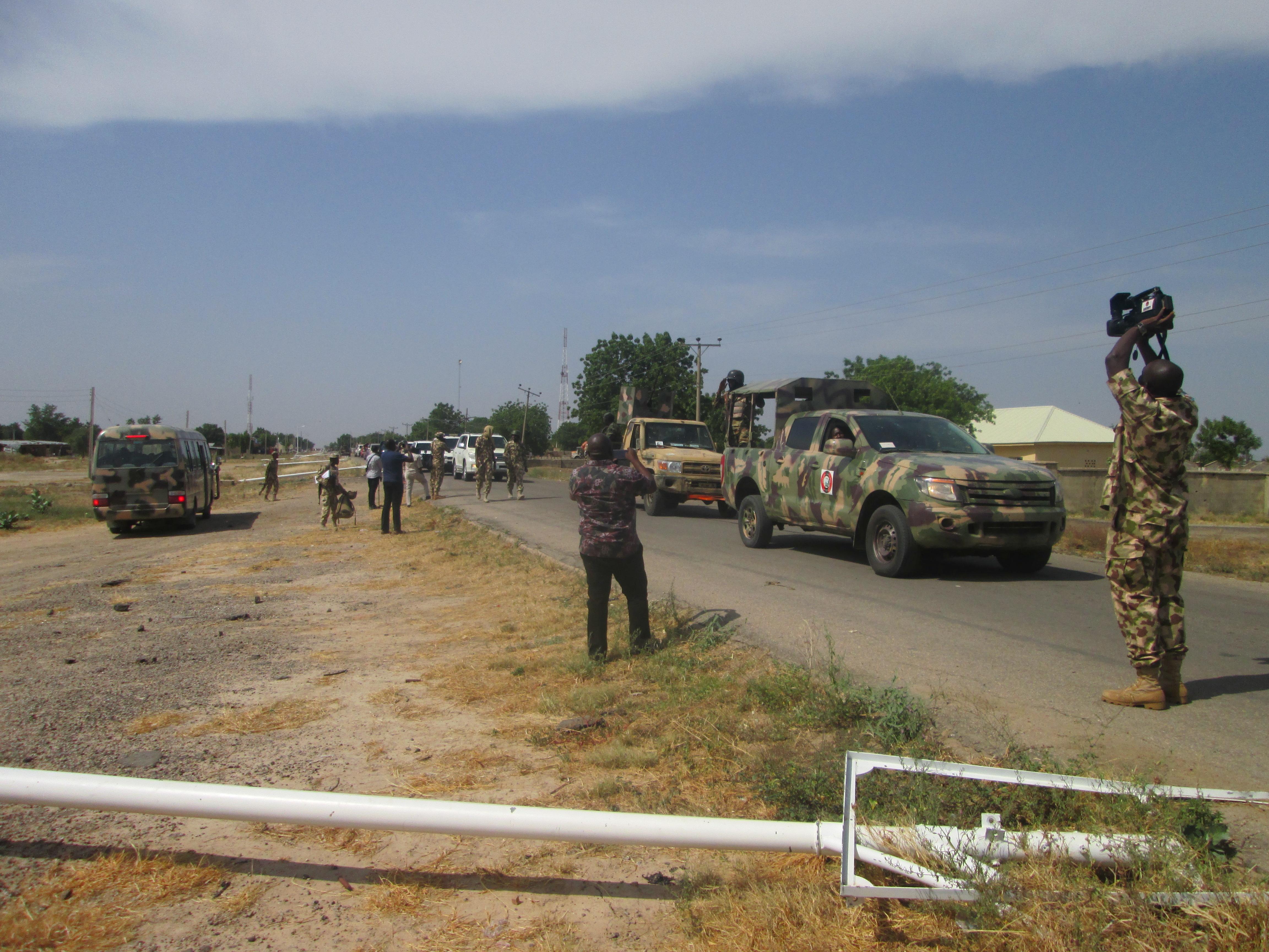 Borno 4