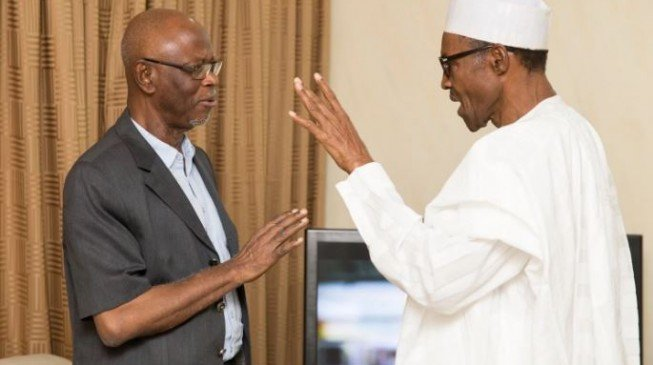Internecine war in APC: Who will speak out for the casualties?
