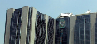 Court orders CBN officials to steer clear of microfinance bank audit