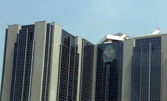 CBN may lend directly to companies via commercial papers