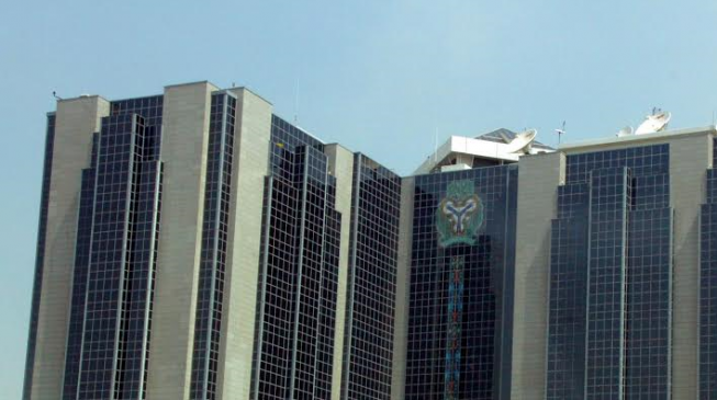 CBN: Banks demanding more collateral for corporate loans