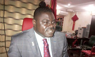 Kogi commissioner quits after 7 months