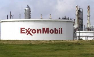 ExxonMobil engineer in Akwa Ibom killed in tyre blast