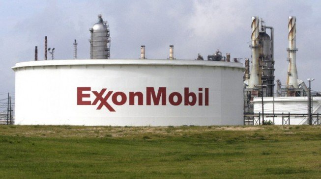 FG to intervene in Exxon Mobil, oil workers crisis