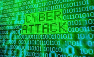 NCC releases guidelines on preventing cyber-attack
