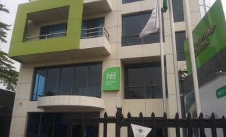 '400' Heritage Bank staff sacked, more heads to roll