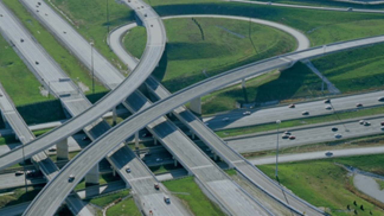 Infrastructure Nigeria Agency – A catalyst for national