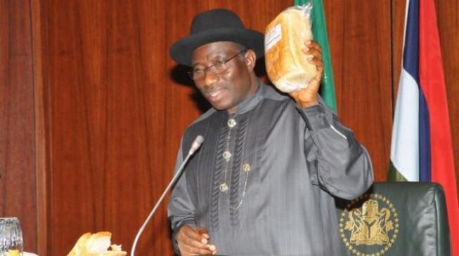 Nigeria to encourage tomato paste processing