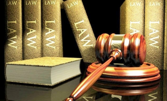 NJC recommends dismissal, prosecution of Abia judge over gross misconduct
