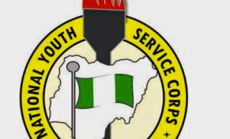 Corps members posted to Borno not starting orientation till February
