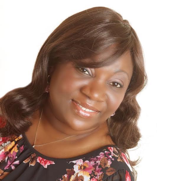 Olutayo Arikawe.png 2