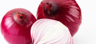Eat Me: Six reasons to love onion… even if they make you cry