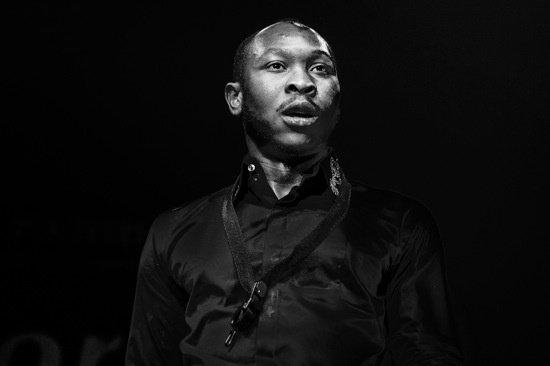 Seun Kuti: Nigeria's Independent Online Newspaper