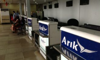 Arik Air to reduce ticket fare — only for early birds