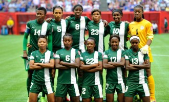 Finally, FG releases N471m to pay Falcons, Eagles