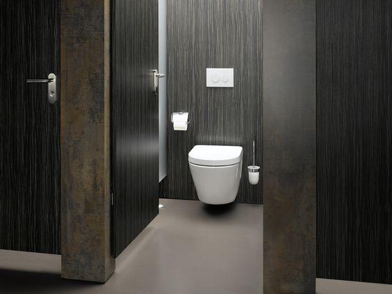 Public toilets can create 11 000 jobs thecable - Peinture de toilette ...