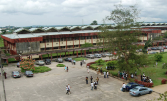 UNIPORT to award first class degrees to 78 graduates
