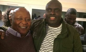 Chris Akor's fantastic lies against Ibori: Separating facts from fiction