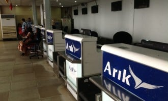 Arik fails to pay compensation to passengers for baggage delay