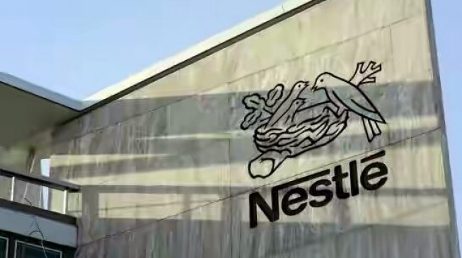 Nestle Nigeria: Interest expenses cut lifts profit
