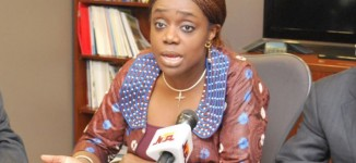 Adeosun: Why we hired foreign PR consultants