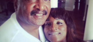Beyonce's father is a disciplinarian, says Seyi Shay