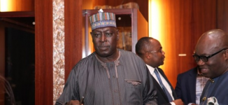 Group asks presidency to publish probe report on SGF, NIA DG