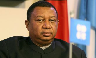 Barkindo to receive 'Africa Oil Man of the Year' award
