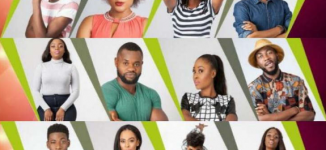 BBNaija to reunite Efe, Bally, Bisola, Marvis, TBoss, Kemen